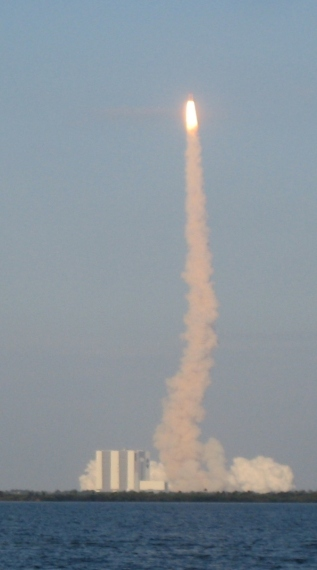 Launch Day at Canaveral 058 (2)